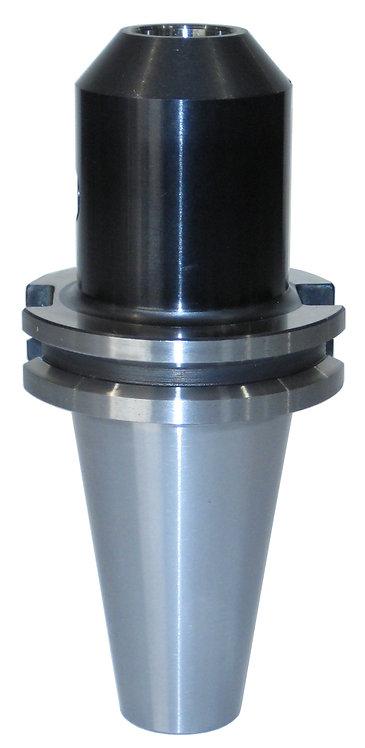 IC4V-S750