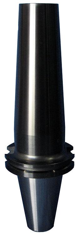 UFC5V-F200T-85