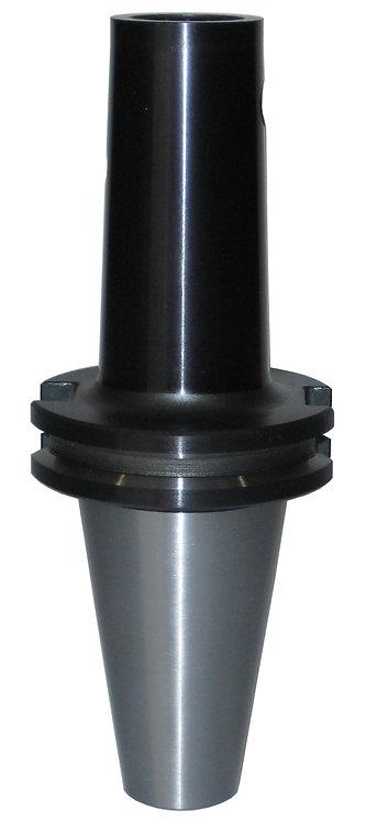 IC4V-F125T-30