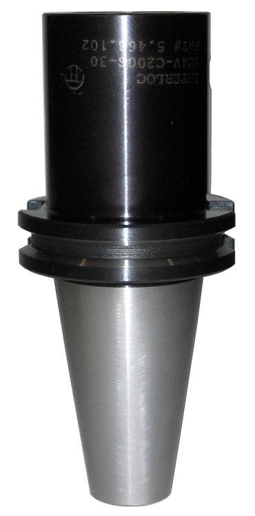 IC4V-F200S-30