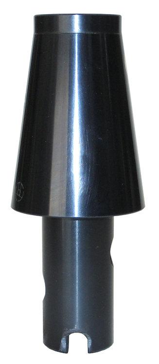 F125-2IRA-M200