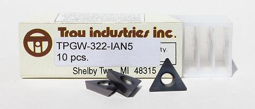 TPGW-322-IAN5