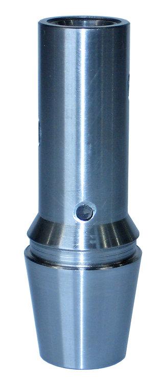 F100-ER32