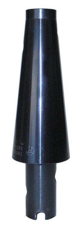 F100-4IRA-M200