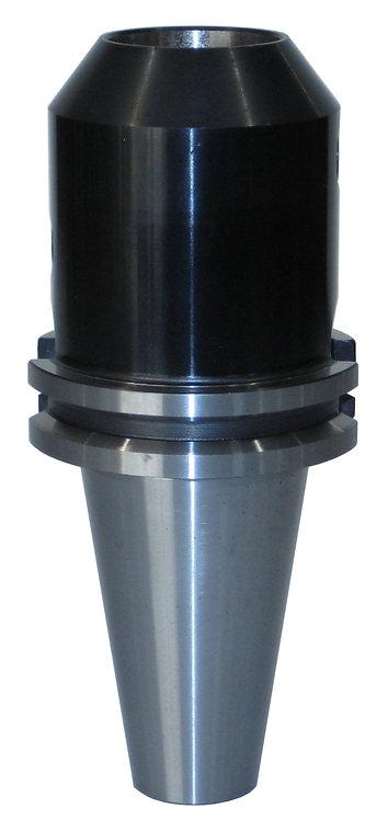 IC4V-S125