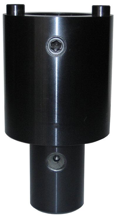 F400-5IEA-M400