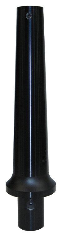 IEX4-F200T2-130