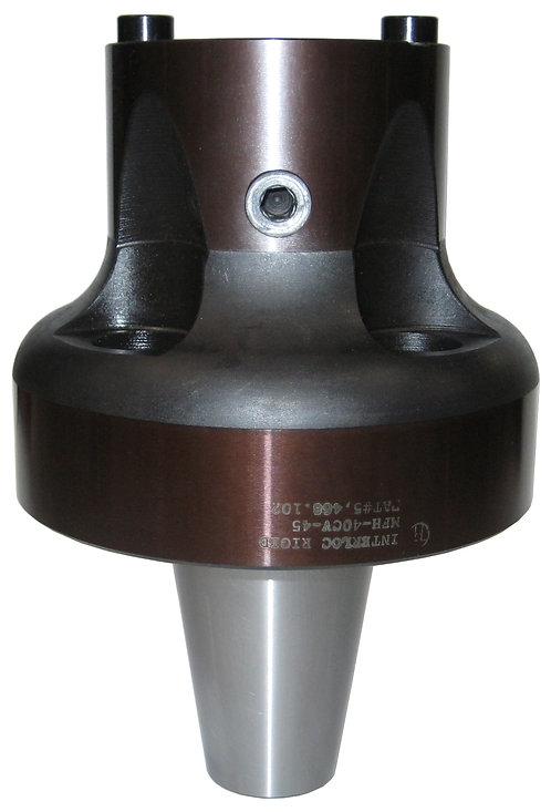MFH-F400CV-45S