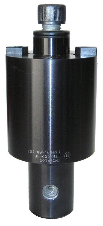 IFM-M400-40