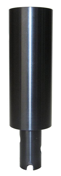 F200-5IEA-M200