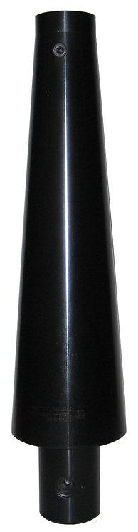 IEX4-F200T-130
