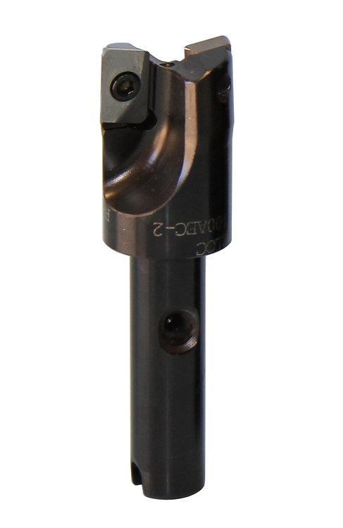 ICH-100AEC-2