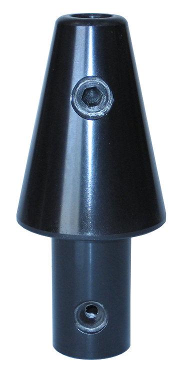 12EM-M200