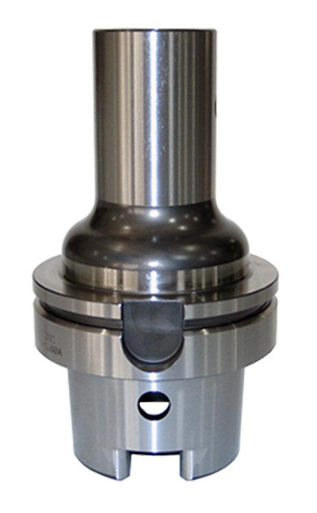 HSK100A-F175