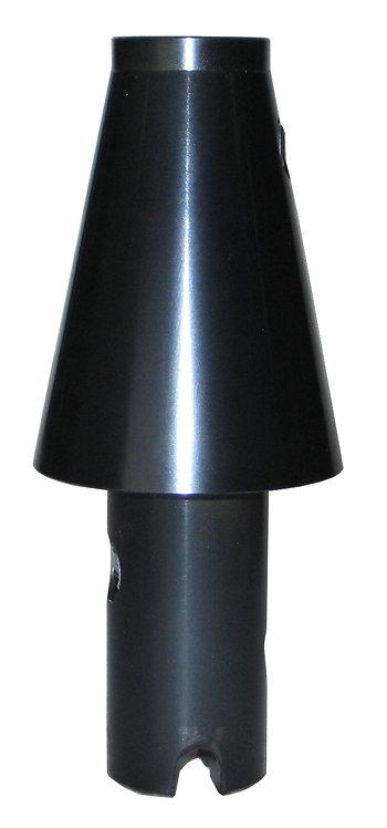 F75-2IRA-M200