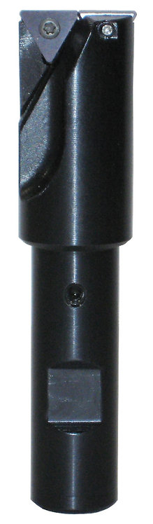 TSF-100