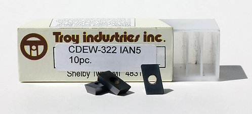 CDEW-322-IAN5