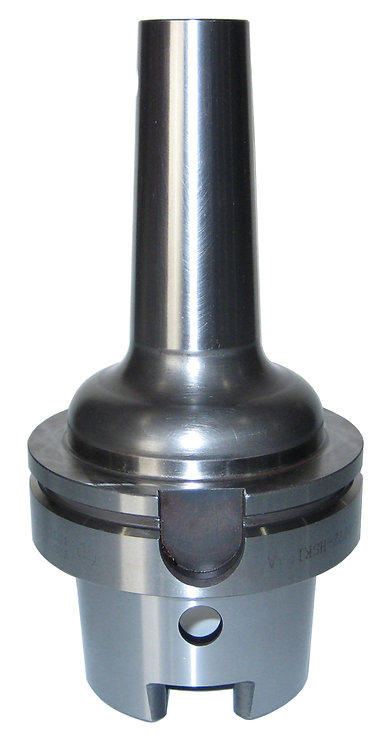 F125-40T2-HSK100A