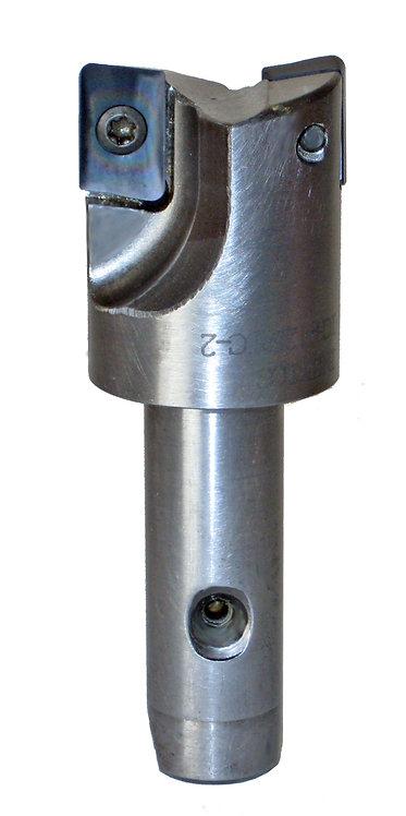 ICH-125APC-2
