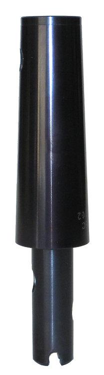 F100-3IRA-M125