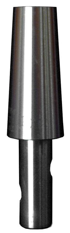 250HF-M200