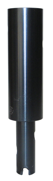 F125-3IEA-M125