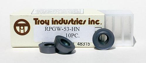RPGW-53-HN