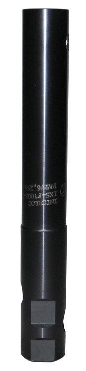IXS-F100S-75U
