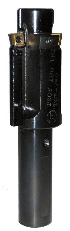 TCB-75C