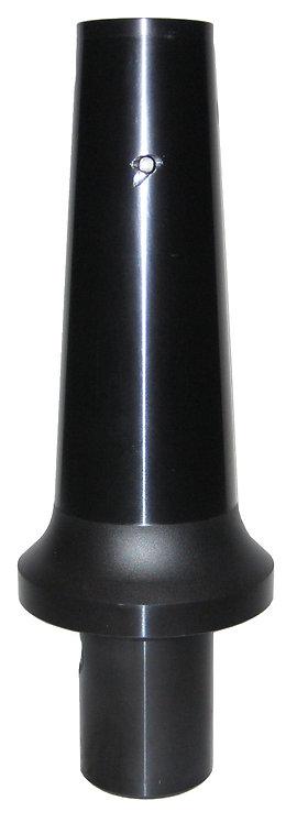 IEX4-F200T2-80