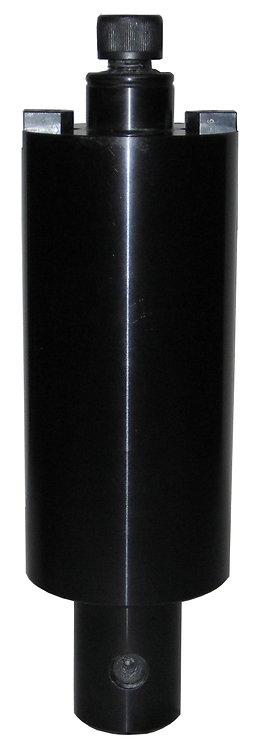 IFM-M400-100