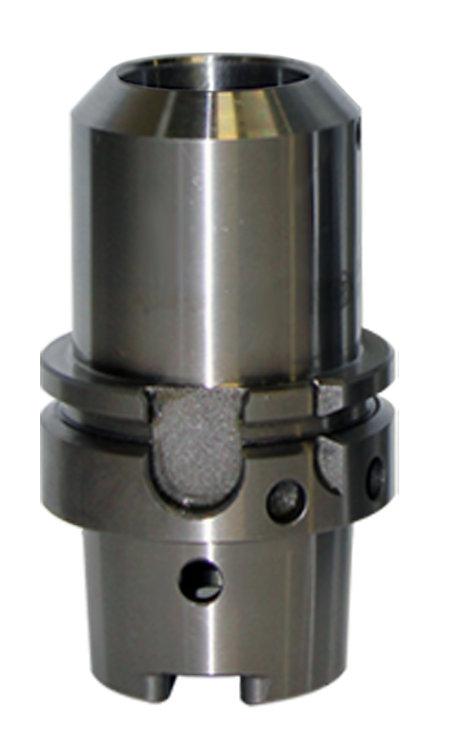 HSK63A-F150