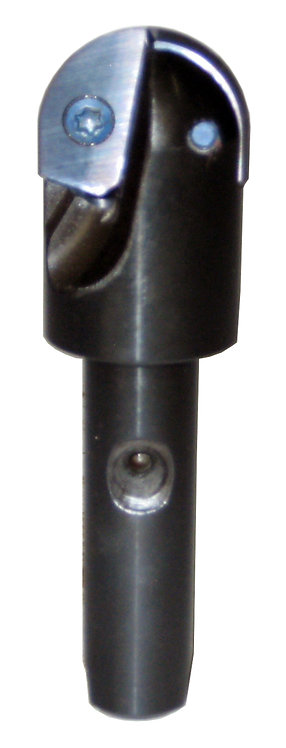 IBC-100BI-2