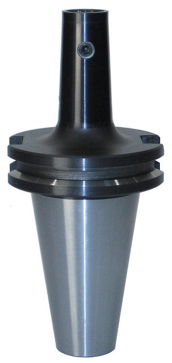 IC4V-F75T-20