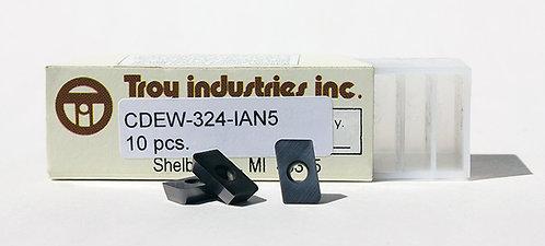 CDEW-324-IAN5
