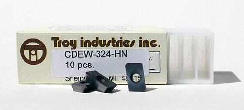 CDEW-324-HN