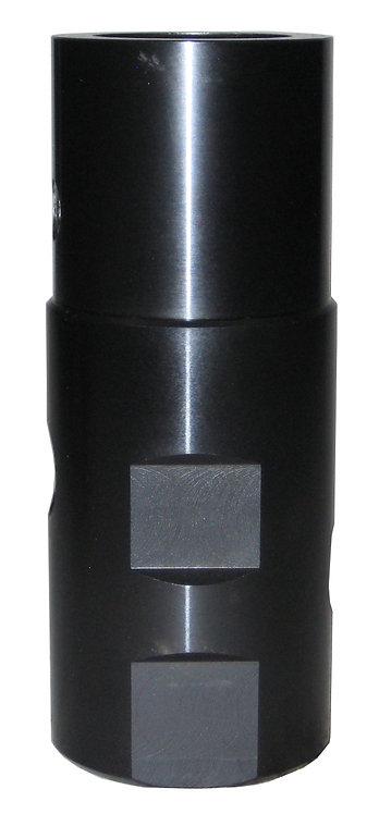 IXS-F200S-50U