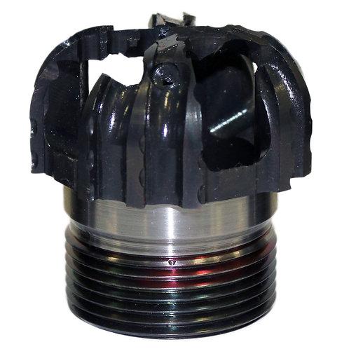 TFC-50-R15 MULTI