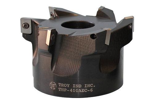 THP-400AEC-6