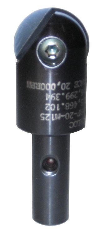 125ARF-20-M125