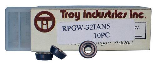 RPGW-32-IAN5