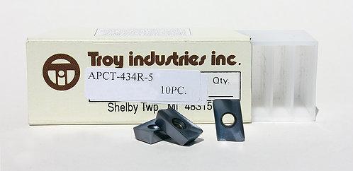 APCT-434-R5