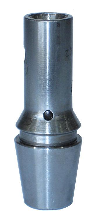 F75-ER25