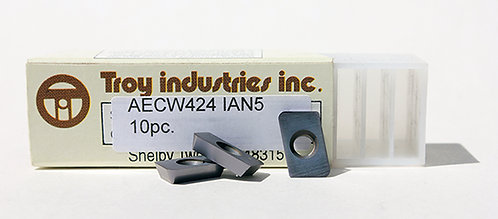 AECW-424-IAN5