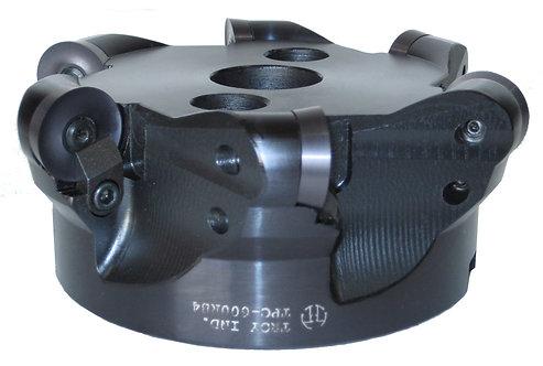 TPC-600R-84