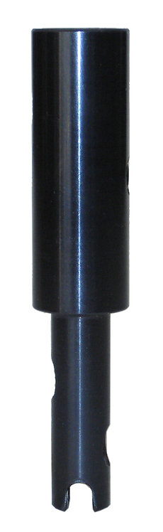 F75-2IEA-M75