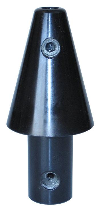 250EM-M200