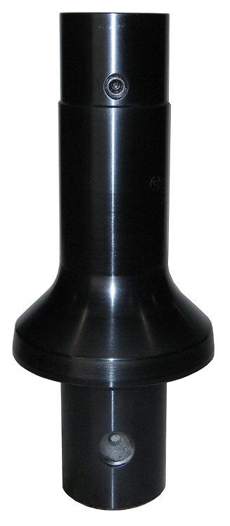 IEX4-F200S-60
