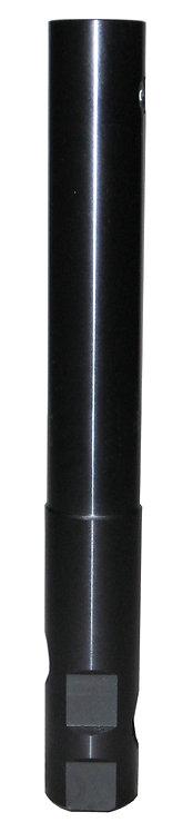 IXS-F75S-75U