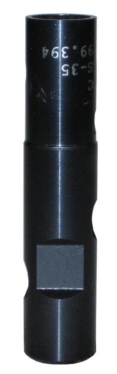 IXS-F75S-35U
